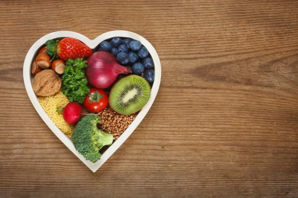 kakvo oznachava zdravoslovno hranene